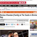 RK-Birmingham Mail Review June 14