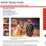RK-Brirtish Theatre Guide June 14