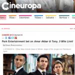 RK-Cineruropa 2013