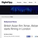 RK-Digital Spy 2013