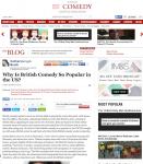 RK-Huffington Post 2013