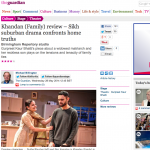 RK-The Guardian Review June 14