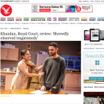 RK-The Independent Review June 14