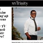 My Trinity Magazine