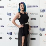 Disney's Million Dollar Arm UK Film Premiere
