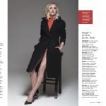 E1 Life Magazine