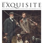 Exqusite Essex