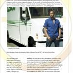 Elite Mag TE 1 August 2014