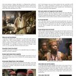 HKK 2 Talent Monthly Magazine August 2014 #1408