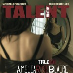 Talent Monthly