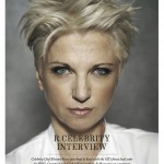 R Magazine