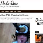 The Dicko Show