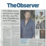 TE Observer July 14