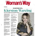 Woman's Way Magazine