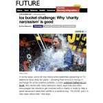 CLS BBC Future Short Sept 14