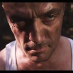 Sean Cronin as 'Weaver' in 'Dormant'