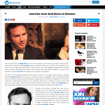 BM BaDoink Mag Oct 14