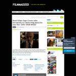 GTW Filmmadzed 2015