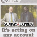 BC Sunday Express Logo Jan 2013