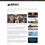 BL BRWC Jan 15