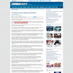 BL China Daily Jan 15