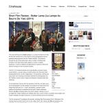 BL Cinehouse Review Jan 15