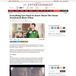 BL Huffington Post Jan 15