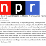 NPR 1