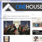 Cinehouse