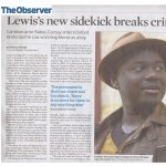 bc-the-observer-jan-13