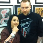 lucy-spraggan-and-kevin-paul