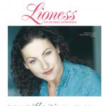 Lioness Magazine 2