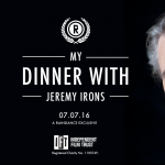 My-Dinner-with-Jeremy-Irons-IFT