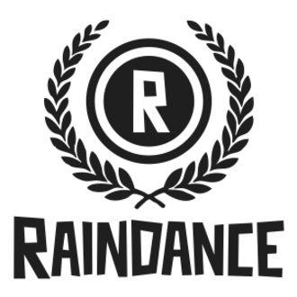 rd-logo-vertical