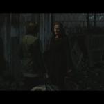Home-Film-Still-01