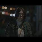 Home-Film-Still-05