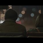 Home-Film-Still-06