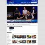 JH BFG Interview CTV News Channel 2016
