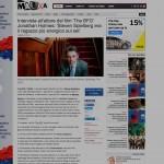 JH BFG Interview Mauxa 2016