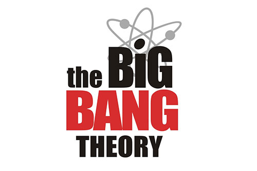 Alice Amter The Big Bang Theory