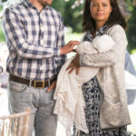 11586952-high-kat-and-alfie-redwater