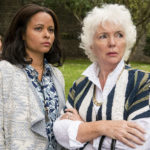 13478328-high-kat-and-alfie-redwater