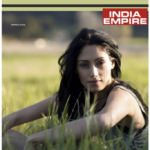 India Empire Magazine