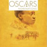 Oscar Nominee Watu Wote