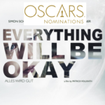 Oscar Nominee Everything Will Be Okay