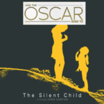 Oscar Winner The Silent Child