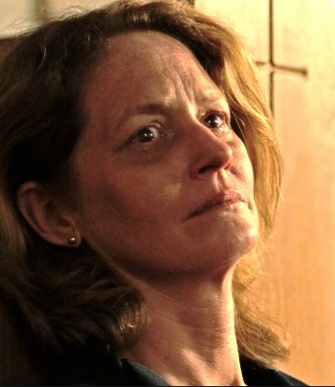 The Sea is All I Know starring Oscar Winner Melissa Leo