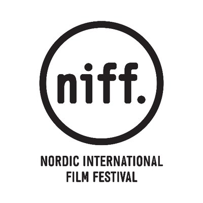 Nordic International Film Festival