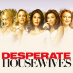 Emrhys Cooper in Desperate Housewives