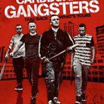 Kierston Wareing in Cardboard Gangsters